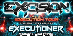 excision-execution